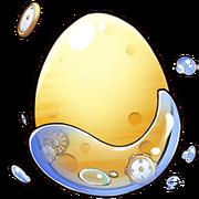 Egg-Kulo