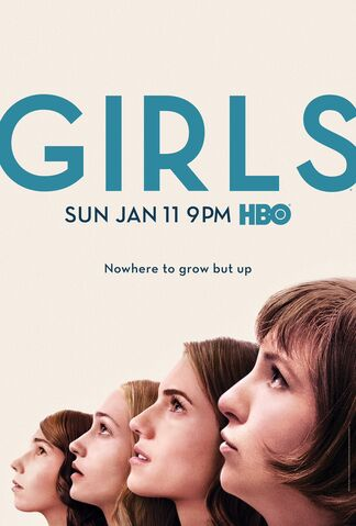 File:Girls-Season-4-Poster.jpg
