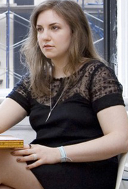 File:Hannah girls hbo lena dunham.png