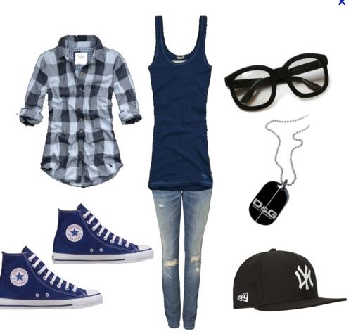 File:Tom boy outfit1.jpg
