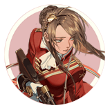 Oathpreview leeenfield icon