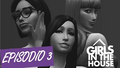 Thumbnail for version as of 17:49, July 21, 2015