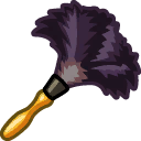 File:FeatherDuster.png