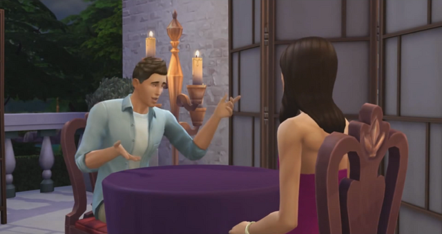 File:Date Night.png