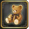 140101 teddybear lv2