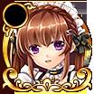 Icon 100014 01