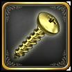 100302 robust screw