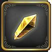 100401 orichalcum fragment