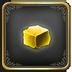 File:100002 gold fragment.png