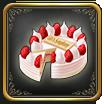 140401 cake lv2