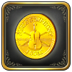 File:10001 gold.png