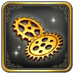 File:100202 gold gear.png