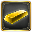 File:100102 gold ingot.png