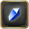 100400 mythril fragment old