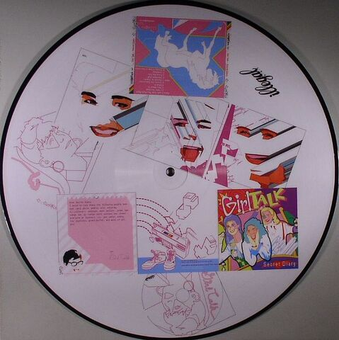 File:Secret Diary vinyl 2.jpg