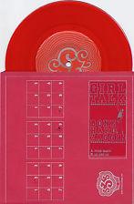 File:Bone Hard Zaggin vinyl 2.jpg