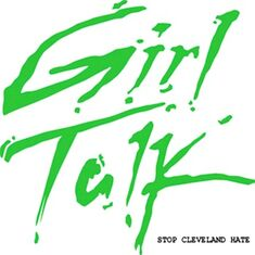 Stop Cleveland Hate