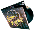 Night Ripper black vinyl.png