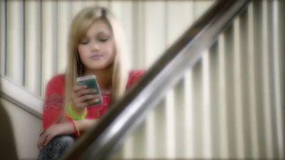 File:Normal Meet Skylar - Girl vs Monster - Disney Channel Official mp4 000005922.jpg