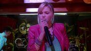 Girl Vs Monster 2012 720p HDTV h264-OOO mkv 003018265