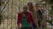 Normal Meet Skylar - Girl vs Monster - Disney Channel Official mp4 000023940
