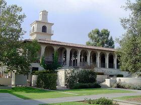 800px-Johnson Student Center and Freeman College Union
