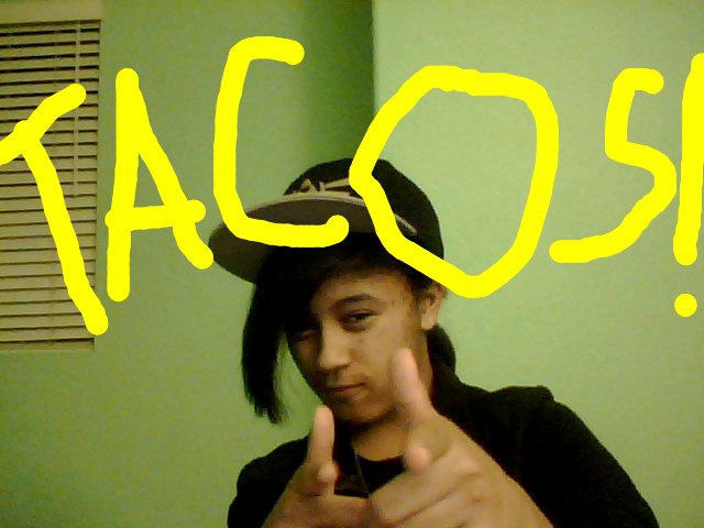 File:TACOS!.JPG