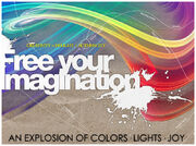 Poster-imagination-low