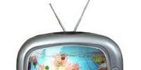 Your favrite TV show