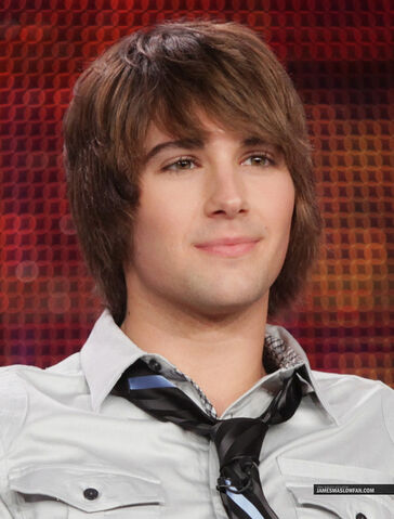 File:James-james-maslow-15194465-500-658.jpg