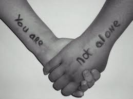 File:Your not alone.png