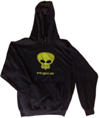 File:Ugress Hood Black.jpg