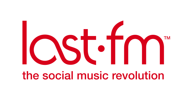 File:Last.fm logo.png