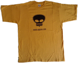 File:Ugress T-shirt Yellow.jpg