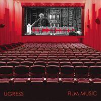 FilmMusic
