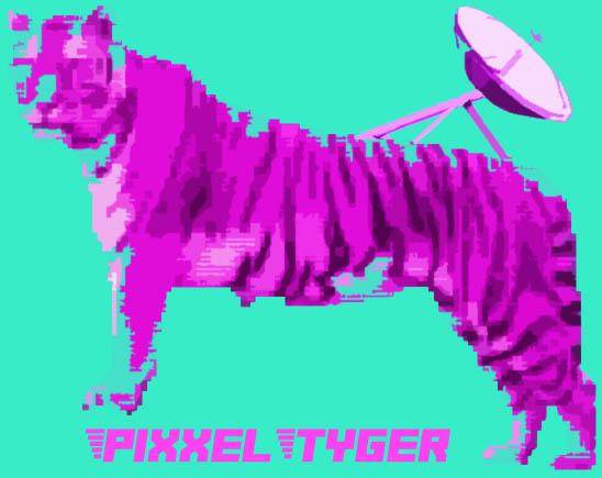 File:Pixxeltyger.jpg