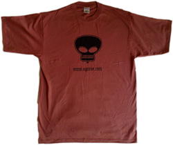 File:Ugress T-shirt Red.jpg