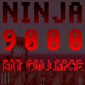 Ninja9000 - Bit Collapse.jpg