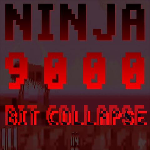 File:Ninja9000 - Bit Collapse.jpg