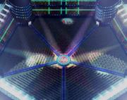 Gitaroo arena