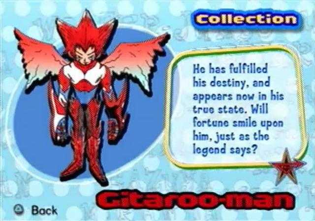 File:Gitaroo-man Masters Collection.png