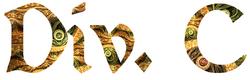 Division C Logo
