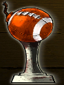 File:Offensive Player Trophy.png