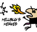 Hellbug's Heroes