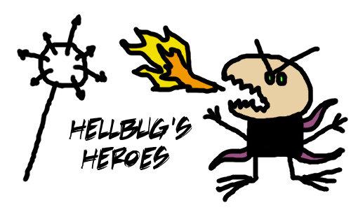 File:HellbugsHeroes.jpg