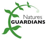Naturesguardians