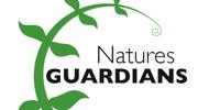 Nature's Guardians