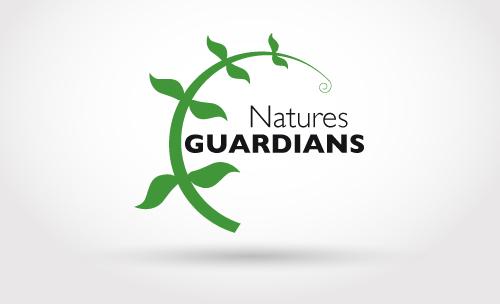 File:Nature's Guardians.jpg