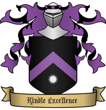 Ayava Crest