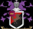 Kingdom of Ashenia